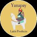 Yanapay Avatar